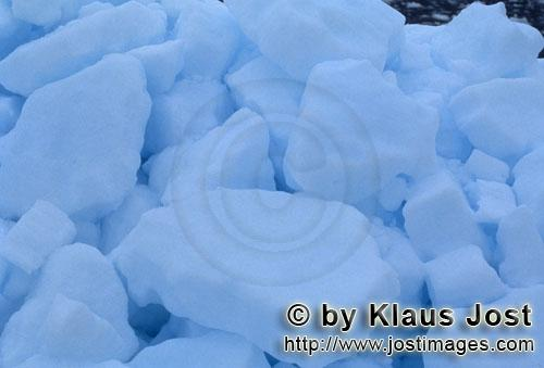 Cape Anne/Nunavut/Canada        Polar ice        On the shore of Cape Anne, stable pack ic
