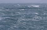 World of waves in the South Atlantic